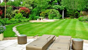 Landscape Gardeners Oxted
