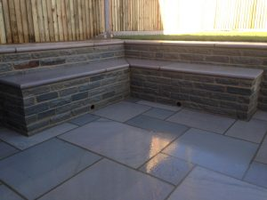 Landscaping Uckfield