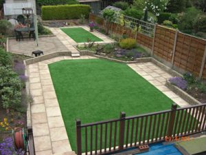 Artificial Grass Kingston Upon Thames