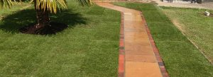 Landscaping Chipstead